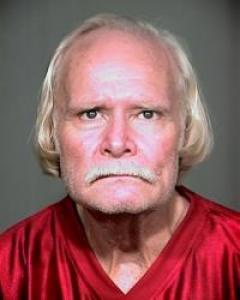 Wayne Michael Green a registered Sex Offender of California