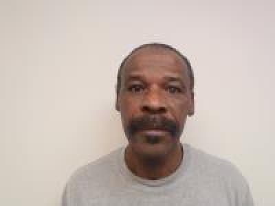 Wayne Hilliard a registered Sex Offender of California