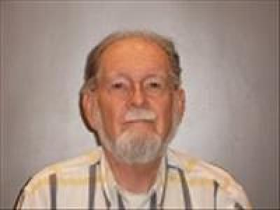 Wayne Desmond Leathers a registered Sex Offender of California