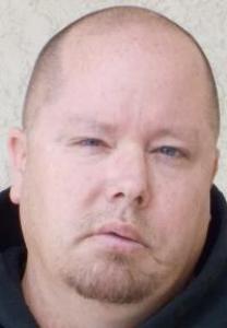 Wayne Robert Lee a registered Sex Offender of California