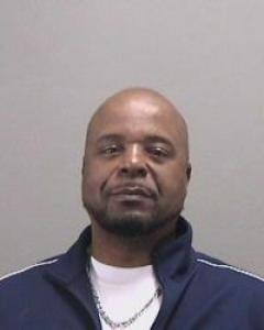 Wayne Mark Lewis a registered Sex Offender of California