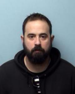 Wayne Joseph Martin Jr a registered Sex Offender of California
