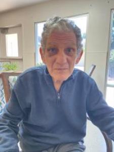 Wayne Dee Nobel a registered Sex Offender of California