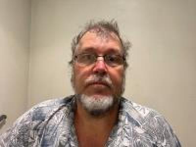 Wayne David Petty a registered Sex Offender of California