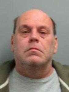 Wayne C Schwartz a registered Sex Offender of California