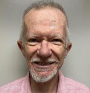 Wayne Leroy Tilden a registered Sex Offender of California