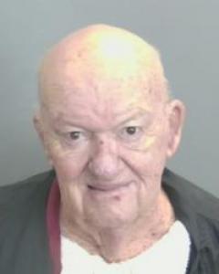 Wayne Edwin Watkins a registered Sex Offender of California