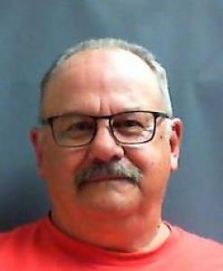 Wayne Michael Wudel a registered Sex Offender of California