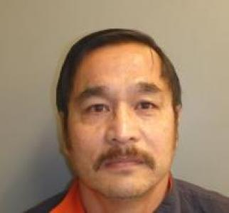 Welborn Rinon Dulay a registered Sex Offender of California