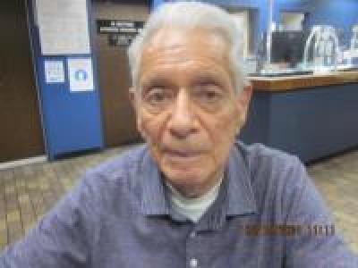 Weldon Walter Norman a registered Sex Offender of California