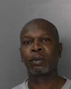 Wendall L Easter a registered Sex Offender of California