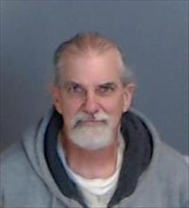 Wendell Andrew Elsea a registered Sex Offender of California