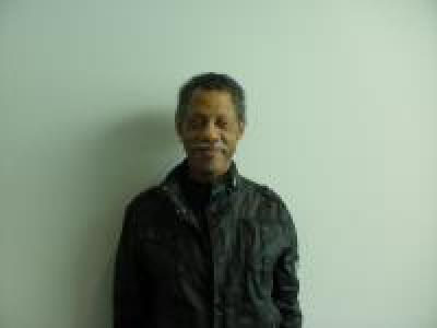 Wendell Bernard Smith a registered Sex Offender of California