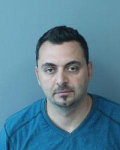 Wesam Youhanan Georges a registered Sex Offender of California