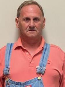 Wesley Joe Latynski a registered Sex Offender of California