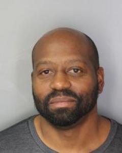 Westley Tokku Fort a registered Sex Offender of California