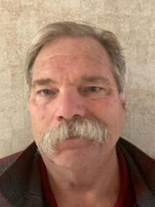 Westley Lynn Preston a registered Sex Offender of California