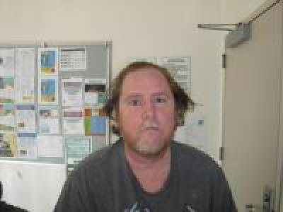 Weston Aaronyles Cooper a registered Sex Offender of California