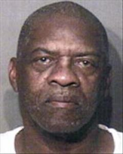 Wilbert James Fontenot a registered Sex Offender of California