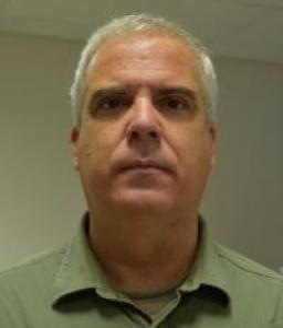 Wilbert Richard Riera a registered Sex Offender of California