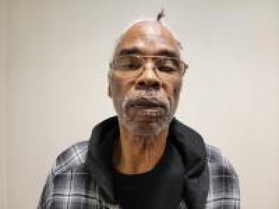 Wilbur Winston Williams a registered Sex Offender of California
