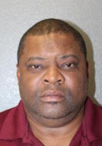 Wiley Allen Dunn a registered Sex Offender of California
