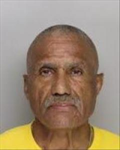 Wilford Leeland Jacobs a registered Sex Offender of California