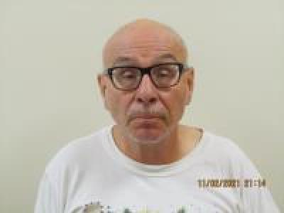 Wilfredo Robles a registered Sex Offender of California