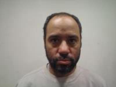 Wilfred Ramirez a registered Sex Offender of California