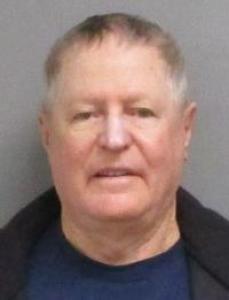 Willam Newton Rudd a registered Sex Offender of California