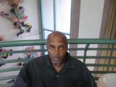 Willard F King a registered Sex Offender of California