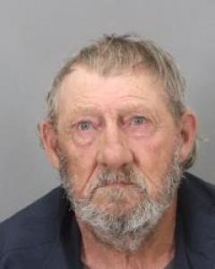 Willard Dale Williams a registered Sex Offender of California