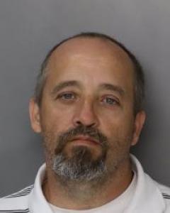 William Adamson a registered Sex Offender of California