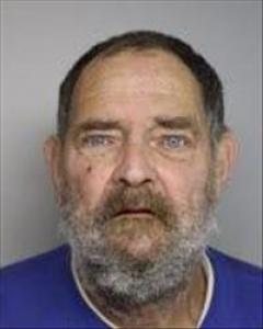 William Lee Anderson a registered Sex Offender of California