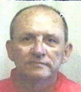 William Wayne Babcock a registered Sex Offender of California