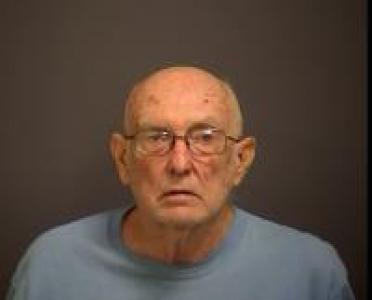 William A Barnett a registered Sex Offender of California