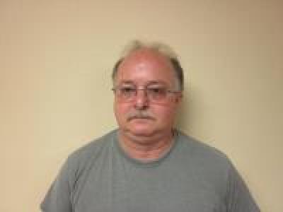 William Stuart Bash a registered Sex Offender of California