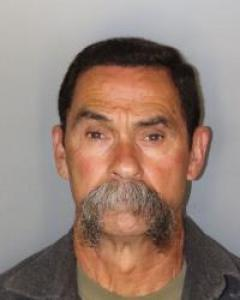 William Bass a registered Sex Offender of California