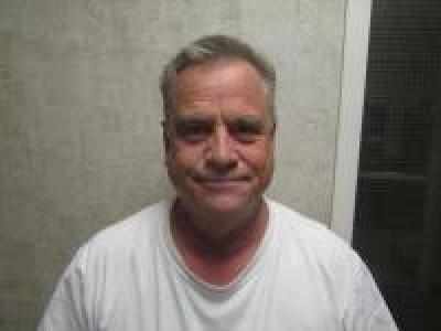William John Bicket a registered Sex Offender of California
