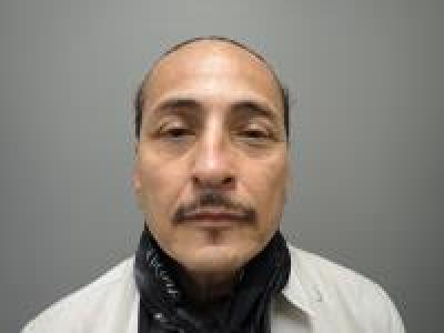 William Lance Bonnell a registered Sex Offender of California