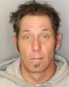 William Christopher Bowers a registered Sex Offender of California