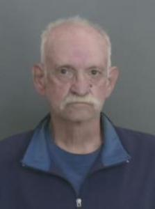 William Albert Brothers a registered Sex Offender of California