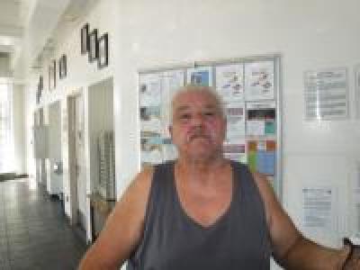 William Buhl Jr a registered Sex Offender of California