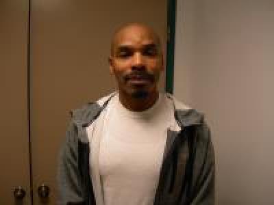 William Eugene Caldwell a registered Sex Offender of California
