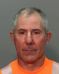 William C Cassera a registered Sex Offender of California