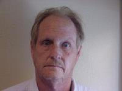 William Clayton a registered Sex Offender of California