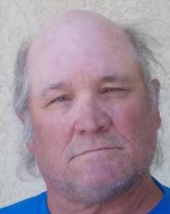 William Lee Clements a registered Sex Offender of California