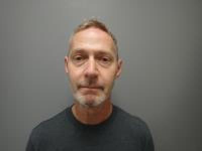 William B Cowan a registered Sex Offender of California