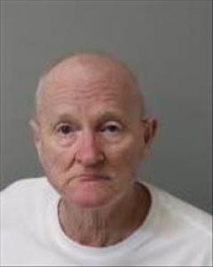 William Davis a registered Sex Offender of California
