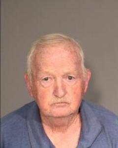 William Edward Deon a registered Sex Offender of California